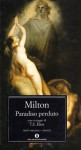 del Paradiso Perduto Poema Inglese Di Giovanni Milton Libri SEI Parte Prima Tradotti Da Paolo Rolli, .. - John Milton