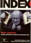 New Censors: Nadine Gordimer & Others on Publishing Now (Index on Censorship - the International Magazine for Free Speech , Vol 25, No 2) - Joseph Brodsky