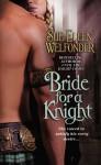 Bride for a Knight - Sue-Ellen Welfonder