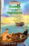 Hostage on the Nighthawk: William Penn - Dave Jackson, Neta Jackson