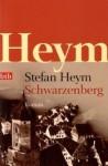 Schwarzenberg - Stefan Heym