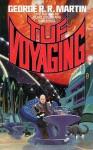 Tuf Voyaging - George R.R. Martin