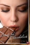 Smut for Chocoholics - Kevin Mitnik, Victoria Blisse, Vanessa De Sade, Wendi Zwaduk, Lucy Felthouse, Giselle Renarde, Lexie Bay, Annabeth Leong, Lily Harlem, Violet Fields, Nicole Gestalt, Tamsin Flowers, Tenille Brown