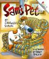 Sam's Pet (Rookie Readers) - Charnan Simon