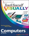 Teach Yourself Visually Computers - Paul McFedries