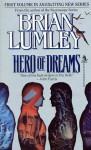 Hero of Dreams - Brian Lumley