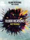 Matt Redman - 10 000 Reasons (Worship Together) - Matt Redman