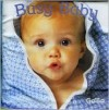 Busy Baby - GoBo