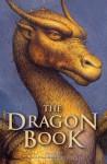 The Dragon Book - Jack Dann, Gardner Dozois