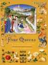 Four Queens - Nancy Goldstone