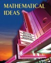Mathematical Ideas a la Carte Plus - Charles David Miller, Vern E. Heeren, John S. Hornsby
