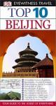 Eyewitness Top 10 Beijing - Andrew Humphreys