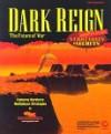 Dark Reign Strategies & Secrets (Unofficial) - Michael Rymaszewski