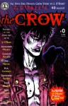 The Crow: A Cycle of Shattered Lives - James O'Barr