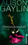 Dornröschenschlaf - Gaylin, Alison