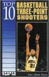 Top 10 Basketball Three-Point Shooters - John Albert Torres
