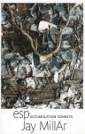 ESP: Accumulation Sonnets - Jay Millar