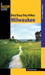 Best Easy Day Hikes Milwaukee - Kevin Revolinski