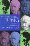The Essential Jung - C.G. Jung