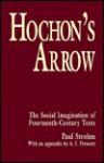 Hochon's Arrow - Paul Strohm