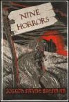 Nine Horrors - Joseph Payne Brennan