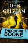 Theodore Boone vol. 2: La ragazza scomparsa - John Grisham