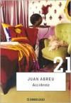 Accidente - Juan Abreu
