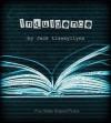 Indulgence - Jack  Llawayllynn