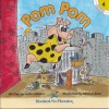 Pom Pom - Leslie McGuire