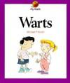 Warts - Michael P. Kinch