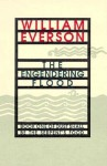 The Engendering Flood: Book One of Dust Shall Be the Serpent's Food (Cantos I-IV) - William Everson