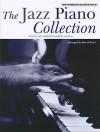 The Jazz Piano Collection: Intermediate/Advanced - David Pearl