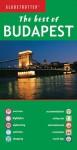Best Of Budapest - Brian Richards