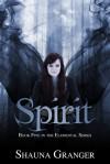 Spirit - Shauna Granger