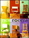 New Rooms - Sally Walton, Stewart Walton