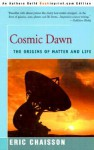 Cosmic Dawn: The Origins of Matter and Life - Eric Chaisson