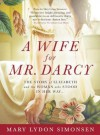 A Wife for Mr. Darcy - Mary Lydon Simonsen