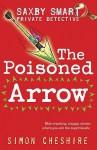Poisoned Arrow - Simon Cheshire