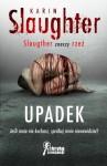 Upadek - Karin Slaughter