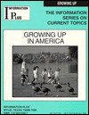 Growing Up in America - Cornelia Blair, Mark A. Siegel, Jacquelyn Quiram