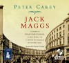 Jack Maggs - Peter Carey, Steven Crossley