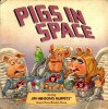 Pigs In Space: Starring Jim Henson's Muppets - Ellen Weiss