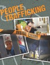 People Trafficking - Jenny Vaughan, Judith Anderson