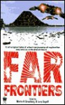 Far Frontiers - Martin H. Greenberg, Various, Larry Segriff