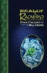 Really Raoulino - Dina Fischbein, Bill Crews