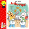 Arthur flips - Marc Brown, Nancy Parent