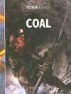 Coal - Neil Morris, Sean Connolly