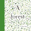 A Forest - Marc Martin