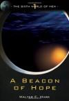 The Sixth World of Men Vol. 1: A Beacon of Hope - Walter E. Mark