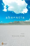 Absentia (Poets, Penguin) - William Stobb
